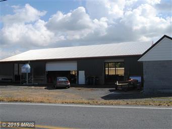 13732 Hollowell Church Road Photo #21