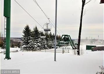 91 Kendall Camp Circle #7A Photo #9