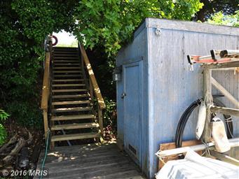 23701 Bill Dixon Road Photo #14