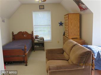 13417 Windmill Way Photo #12