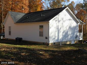9480 Lambs Creek Church Road Photo #5