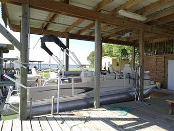 536 Weavers Cove Photo #28