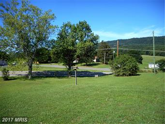 22592 Cacapon Road Photo #2