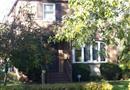 1500 Kenilworth Drive, Calumet City, IL 60409