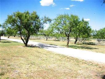 520 Comanche Lake Road Photo #15