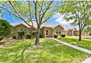 2909 Montague Trail, Wylie, TX 75098