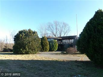 4285 Conicville Road Photo #3