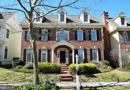 305 Oak Knoll Drive, Rockville, MD 20850