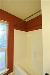5118 Bridle Path Lane Photo #18
