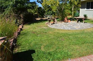 50051 Deer Meadow Way Photo #50