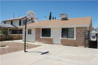 4660 Loma Grande Drive Photo #25