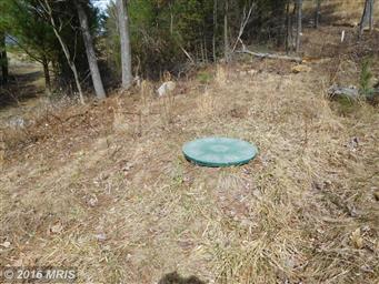 594 CRYSTAL VIEW DR Photo #7