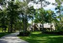 28863 Lakeside Green, Magnolia, TX 77355