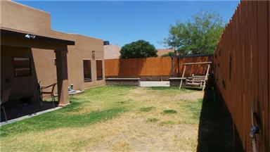 14300 Desert Shadow Drive Photo #24