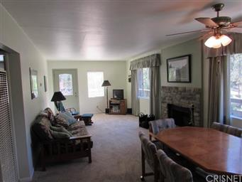 1712 Lassen Way Photo #17