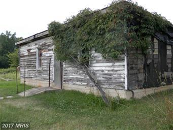 4128 Alum Springs Road Photo #14
