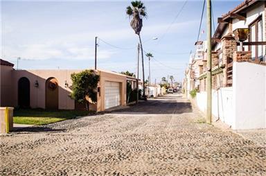 101 Calle Farallon San Antonio Del Mar Bc Mex Photo #7