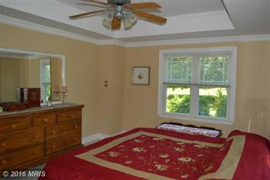 5642 Mount Holly Road Photo #16