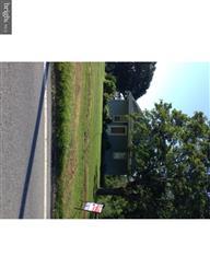 1466 Summer Hill Road Photo #1
