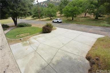 3715 Lake View Estates Drive Photo #41
