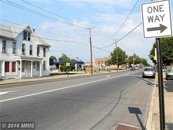224 E Main Street Photo #5