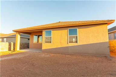 3805 Loma Caldera Drive Photo #16