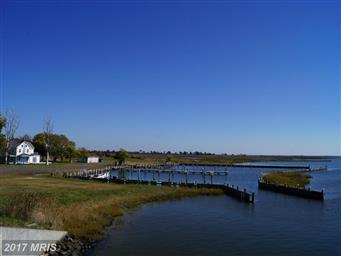 23407 Deal Island Road Photo #2