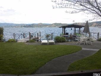 11751 Konocti Vista Drive Photo #5