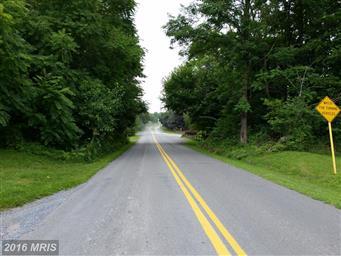402 Round Hill Road Photo #10
