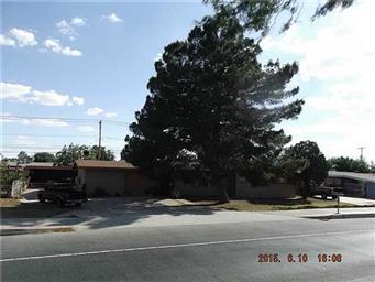 8366 N Loop Drive Photo #23