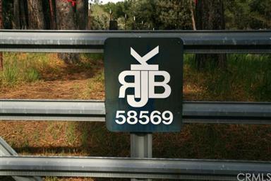 58569 Road 601 Photo #29