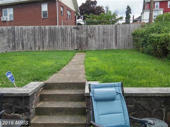 504 Sheridan Place Photo #10