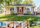 2408 Oak Manor Road, Sparrows Point, MD 21219