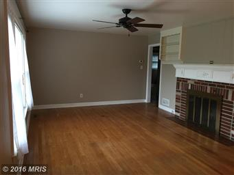 10916 Donelson Drive Photo #2
