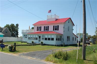8960 Deal Island Road Photo #22