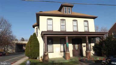 528 W Wilson Boulevard Photo #1