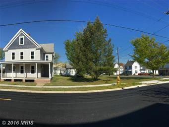 207 N 6th Street Photo #2