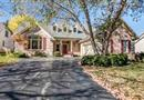2838 Cotswold Circle, Rockford, IL 61114