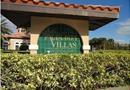 [Address Not Provided], Orlando, FL 32837