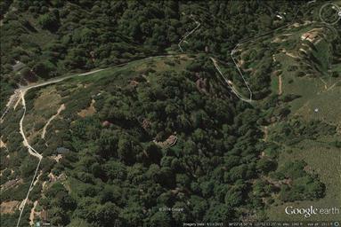 37751 Palo Colorado Road Photo #10