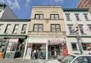 117 S Pearl Street, Albany, NY 12207