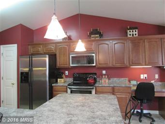 710 Eastover Parkway Photo #11