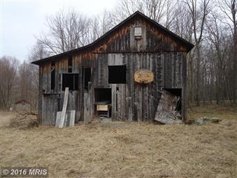 391 Sugar Grove Farm Road Photo #15