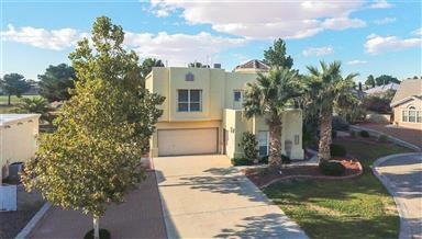 13029 Horizon Boulevard Photo #2
