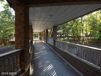 23140 Cobblestone Lane #408 Photo #18