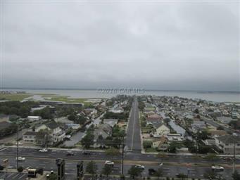 10900 Coastal Highway #1213 Photo #15