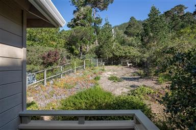 126 Cypress Way Photo #20