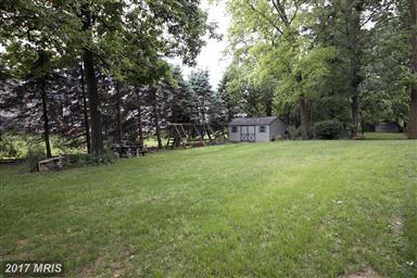 18321 Woodside Drive Photo #27