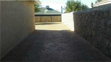 2333 Tierra Grande Way Photo #23