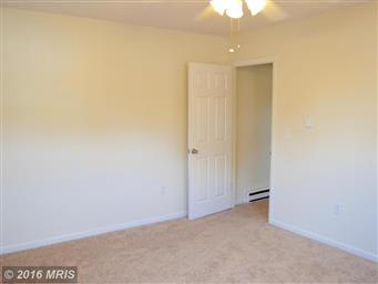 318 Gregory Drive Photo #23